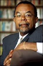 Dr. Henry Louis Gates a known expert in genealogies will be a featured guest speaker