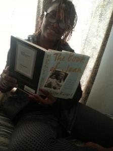 Skimming through the bestseller,