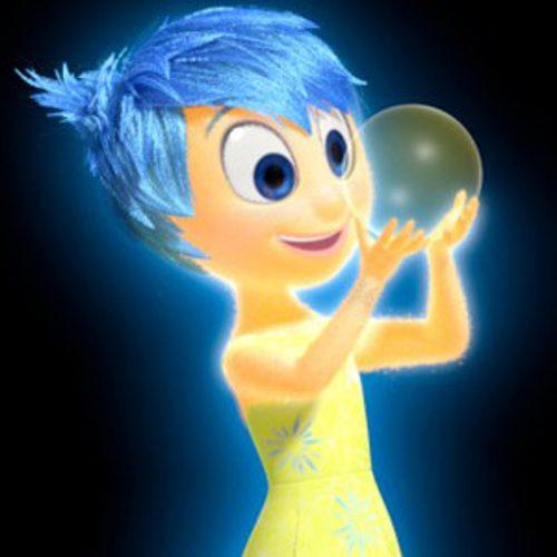 rs_300x300-141002110012-300.Inside-Out-Disney-Pixar.jl.100214