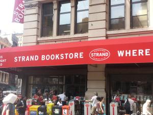 strandbookstorecrownheightsmom.com