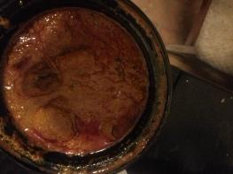 Vindaloo Curry(crownheightsmom.com